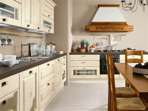comment peindre une cuisine en bois peindre une hotte de cuisine en bois mzaol com