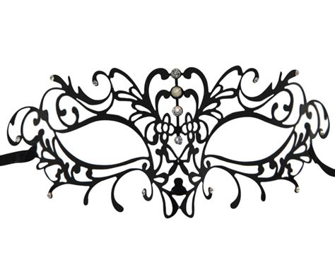 HD wallpapers masquerade mask template diy