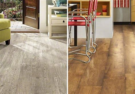 Best Laminate Flooring   Pros & Cons, Reviews and Tips
