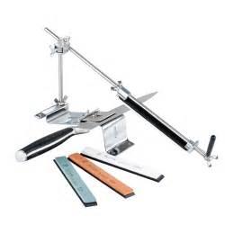 best kitchen knive aliexpress comprar ruixin pro iii afilador de cuchillos profesionales de todo el hierro de