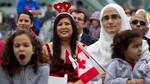 Canada to admit 340,000 immigrants a year by 2020 under ...