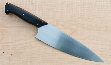 tactical kitchen knives we need more tactical kitchen knives bladeforums com
