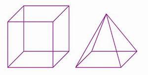 Quadratische Pyramide A Berechnen : benutzer dorothea rauscher w rfelaufgabe 1 dmuw wiki ~ Themetempest.com Abrechnung