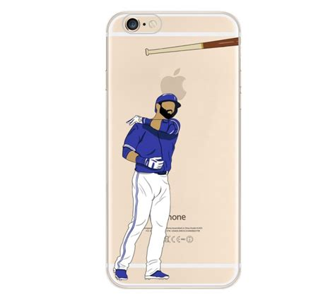 sports phone cases custom iphone cases cell phone cases and accessories