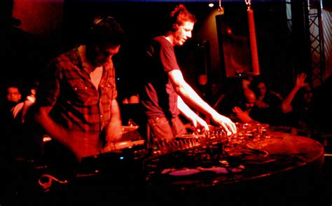 groove armada wiki groove armada discography