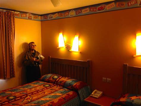 chambre hotel disneyland disneyland hotel santa fe