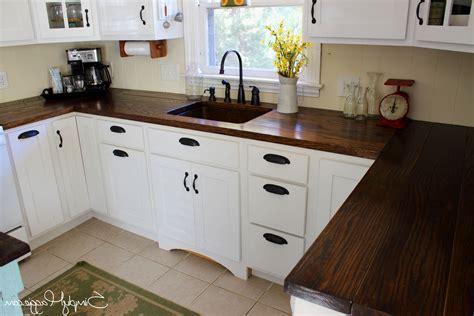 kitchen cabinet and countertop ideas unique diy painting kitchen countertops gl kitchen design