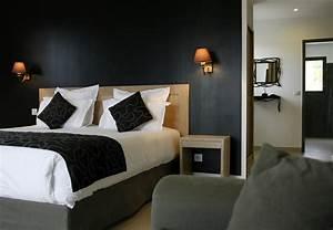 Davausnet chambre d hotel de luxe avec des idees for Chambre hotel luxe