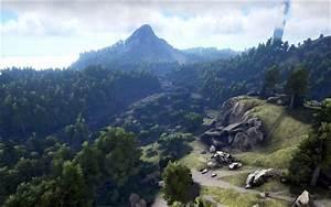 Smuggler's Pass - Official ARK: Survival Evolved Wiki