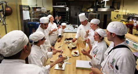 truth  culinary schools  scoop sf