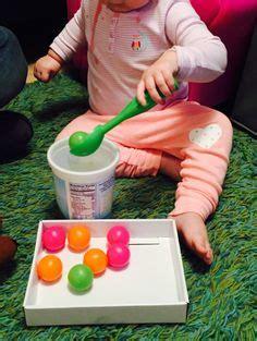 eyfs baby room activities images activities