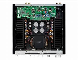 Yamaha Ns 555 Test : yamaha a s1100 integr lt sztere er s t teszt av ~ Kayakingforconservation.com Haus und Dekorationen