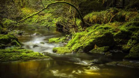 清新美好自然风景壁纸_最好看的自然风景_风景壁纸_精品库