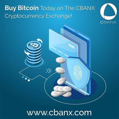 How to buy bitcoin on paxful. CBANX - Cryptocurrency Trading Platform   Bitcoins ...