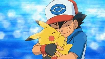 Pokemon Gifs Hugs Depression Hug Mental Health