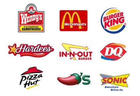 slogan cuisine restaurant logos restaurant logos logos
