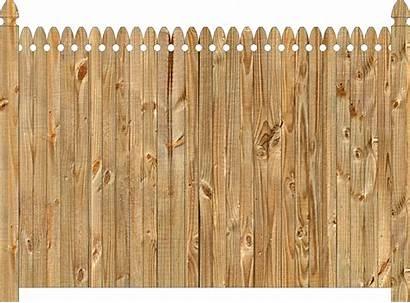 Fence Wood Privacy Cedar Straight W140 Georgian
