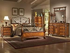 Tuscan bedroom furniture 2013 bedroom furniture reviews for Tuscan bedroom furniture