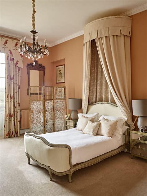 stylish victorian kids room interiors   blow