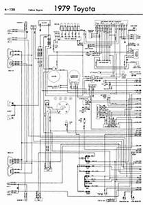 wiring diagram 1981 toyota truck wiring free engine With 1979 toyota pickup wiring diagram on trailer wiring harness for toyota