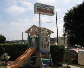 crenshaw children s center preschool 18909 crenshaw 663 | preschool in torrance crenshaw children s center 8f4f2f9fc502 huge