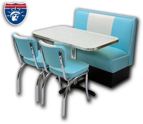 banquette table cuisine ensemble de cuisine banquette et chaises malibu deco