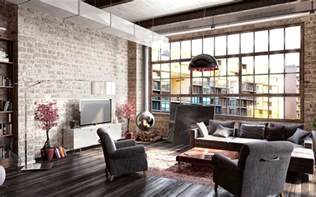top photos ideas for loft style house designs how to create a modern interior in loft style