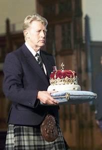 the duke of hamilton premier peer of scotland who raced