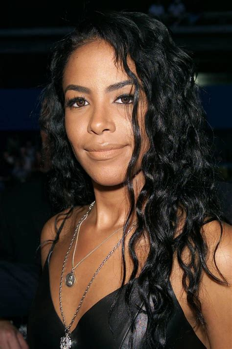 aaliyah hairstyles hairstyles hair styles collection