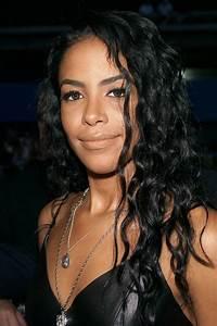Aaliyah HairStyles (Women HairStyles) - Women Hair Styles ...