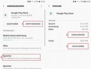 Play Store Kann Nicht Geöffnet Werden : app kann nicht im play store heruntergeladen werden fehlercode 504 495 rh 01 was tun ~ Eleganceandgraceweddings.com Haus und Dekorationen