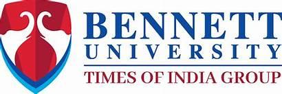 Bennett University Noida Apsit Greater Covid India