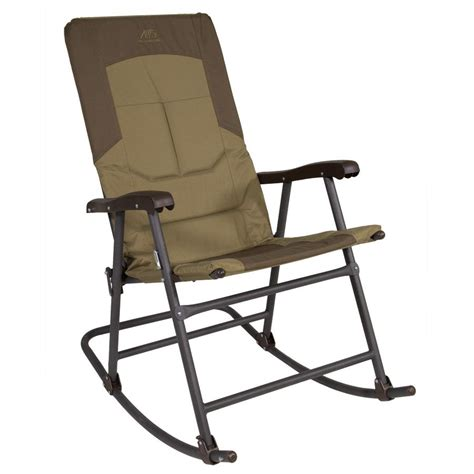 alps mountaineering rocking chair backcountry com
