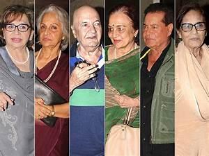 Salman Khan Actor Family   www.pixshark.com - Images ...