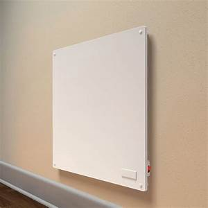 Designer Electric Wall Heaters | Home Design Ideas