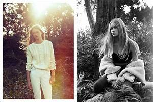 371 best YOUTH: FALL 15: BIG SUR/PCH images on Pinterest ...