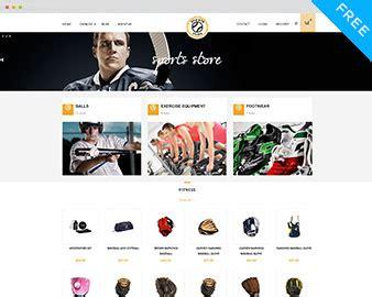 ap sport store shopify theme