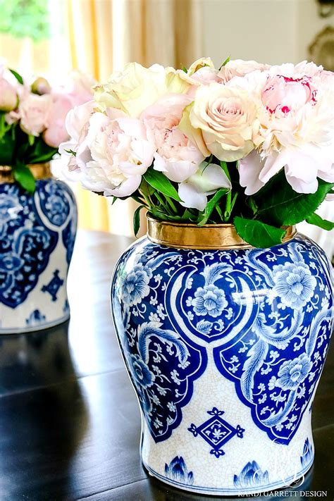 tips  summer decorating simple tips  style