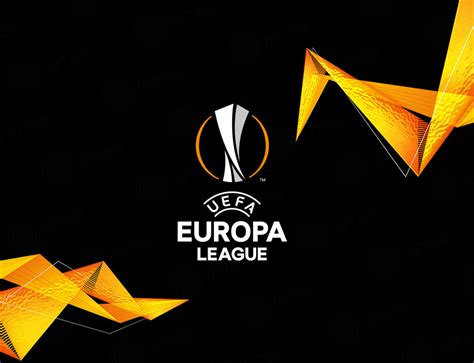 Europa League draw live on Inter TV and Inter.it at 13:00 ...