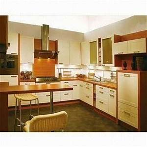 Painting MDF Kitchen Cabinets Painting Kitchen Cabinets