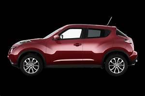 Nissan Juke 2019 : 2019 nissan juke rear high resolution wallpapers ~ Dode.kayakingforconservation.com Idées de Décoration