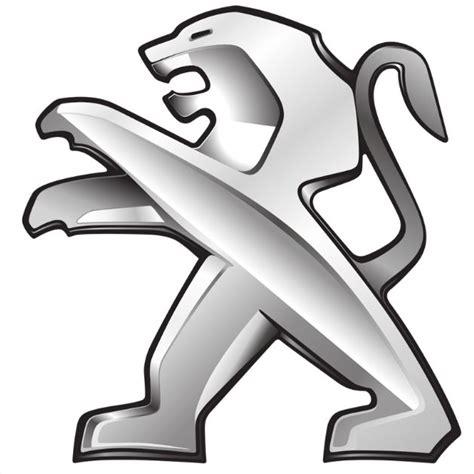 Peugeot Symbol by Peugeot Symbol Jumpy Expert 2017 Peugeot