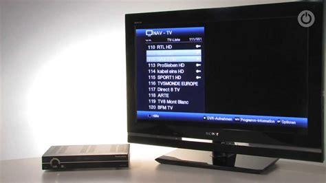 Kabel Verlegen Diese Methoden Gibt Es by Diese Tv Programme Gibt S Digital 252 Ber Satellit