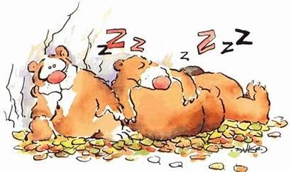 Sleeping Graphics Night Animated Sleep Gifs Animations