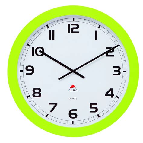 monsieur bureau horloge murale géante achat horloges 99 00