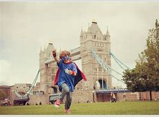 Things To Do In London With The Kids London Unlocked