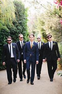17 Best Ideas About Blue Groomsmen On Pinterest Navy