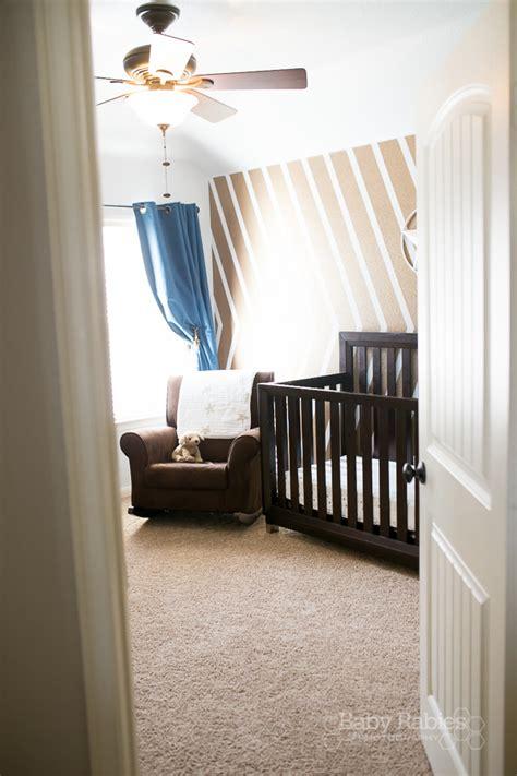 Lolo's Puppy Nursery  Room Reveal
