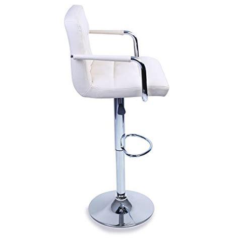 chaise de bar avec accoudoir chaise bar avec accoudoir chaise haute de bar avec accoudoir camellia best of chaise haute de