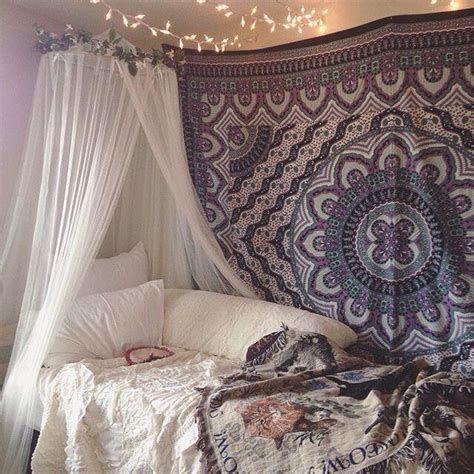 Bedroom Ceiling Tapestry by 17 Best Images About Cool Rooms On